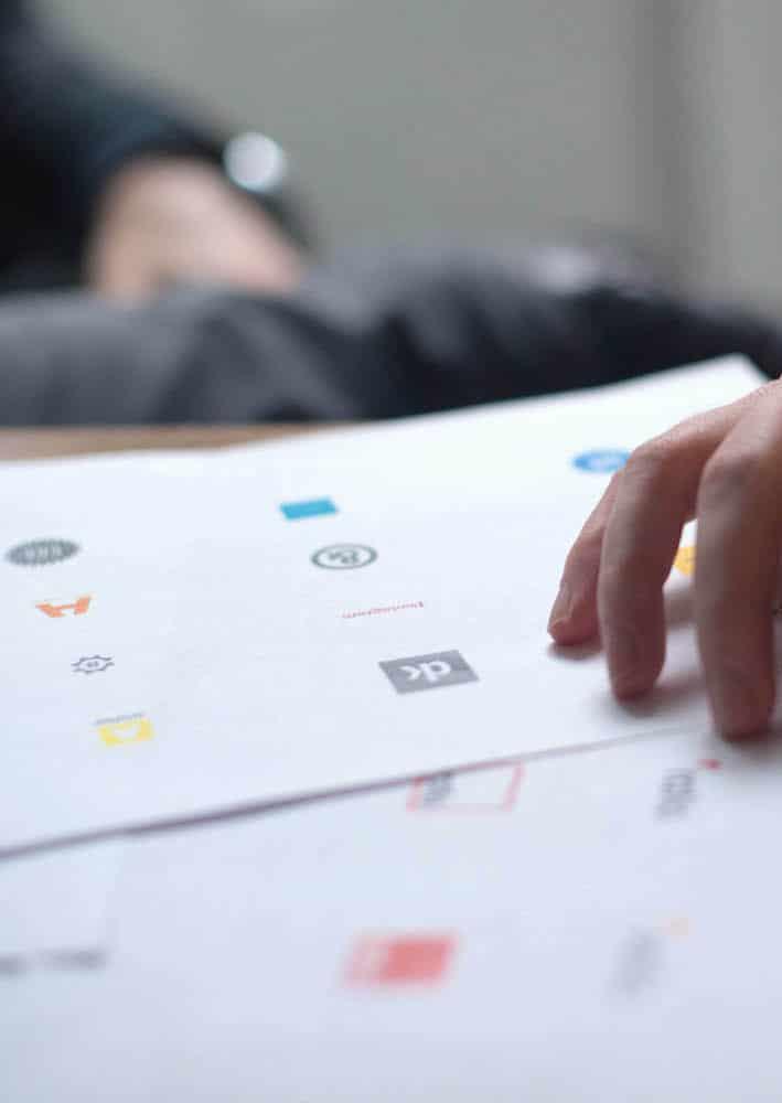 Webmaster création de logo création site internet nicolas métivier Bordeaux Poitiers