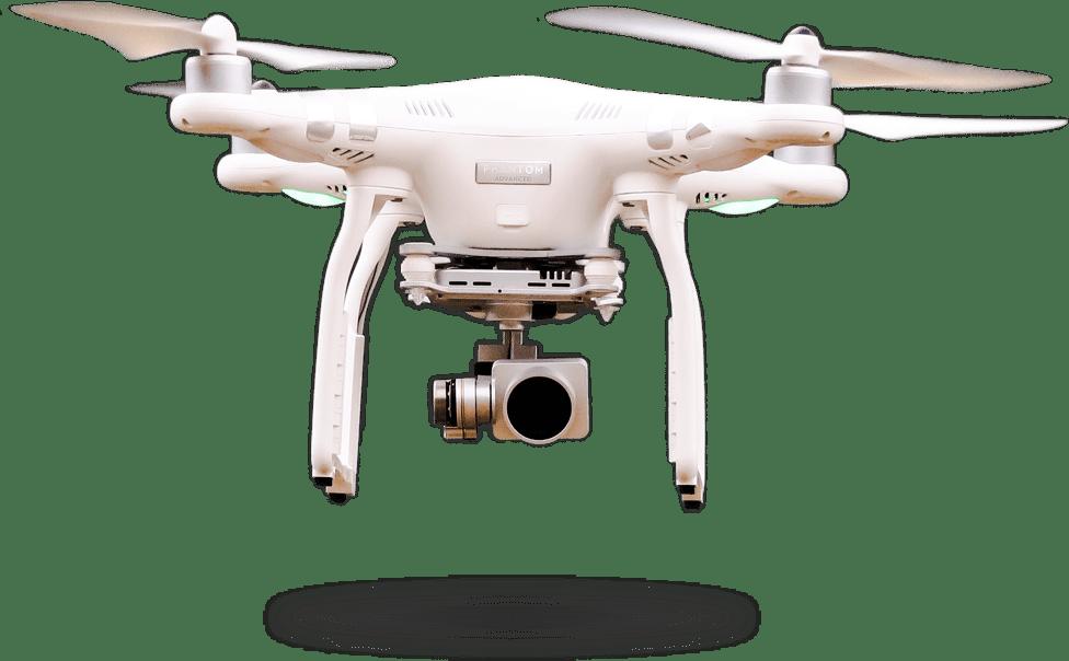 création video drone montage vidéo webmaster Bordeaux nicolas métivier poitiers