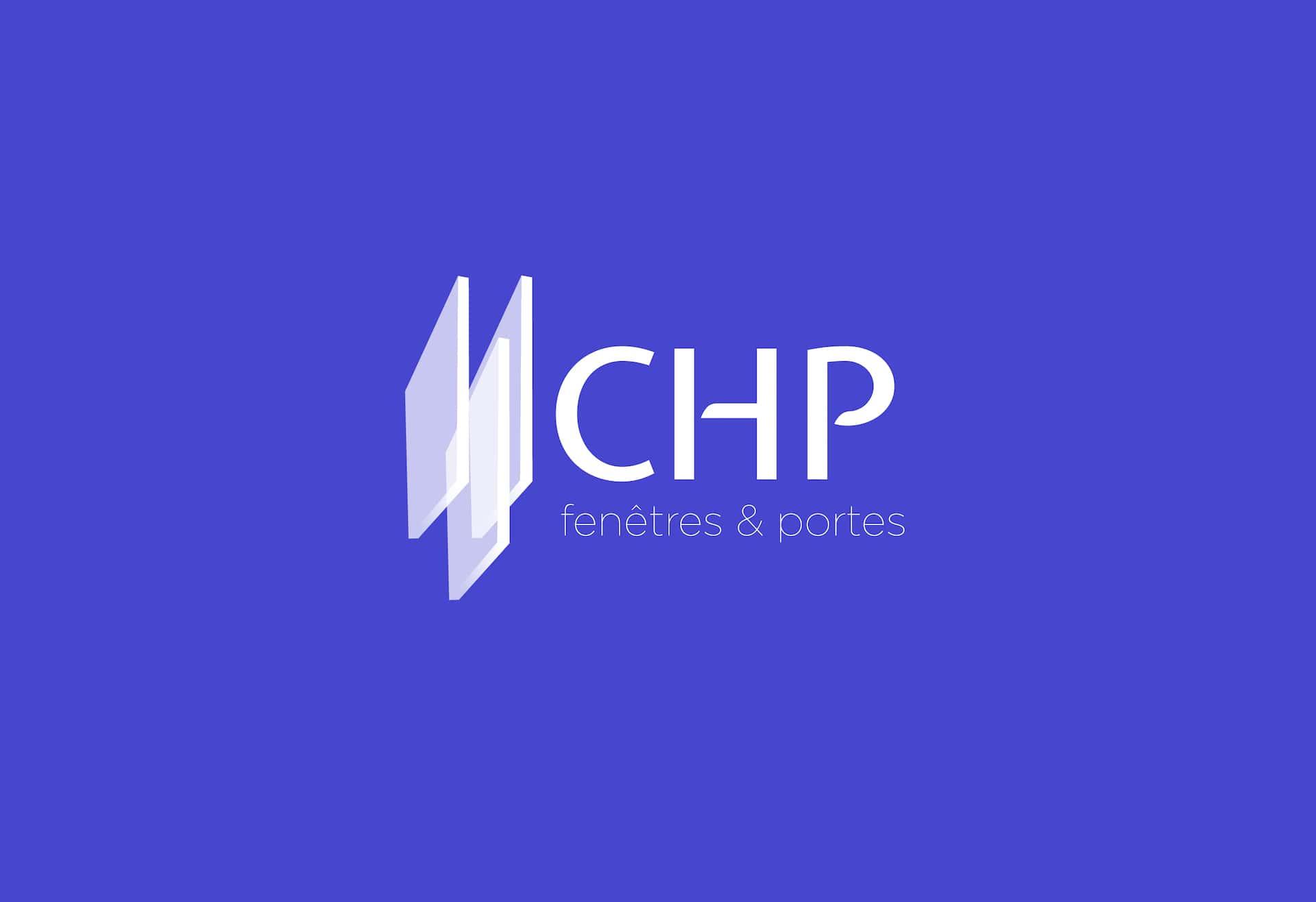 Création de logo webmaster freelance Bordeaux Poitiers Nicolas Métivier