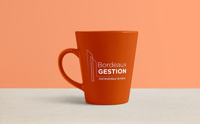 création logo Graphiste Bordeaux Gestion webmaster création site internet bordeaux poitiers nicolas métivier