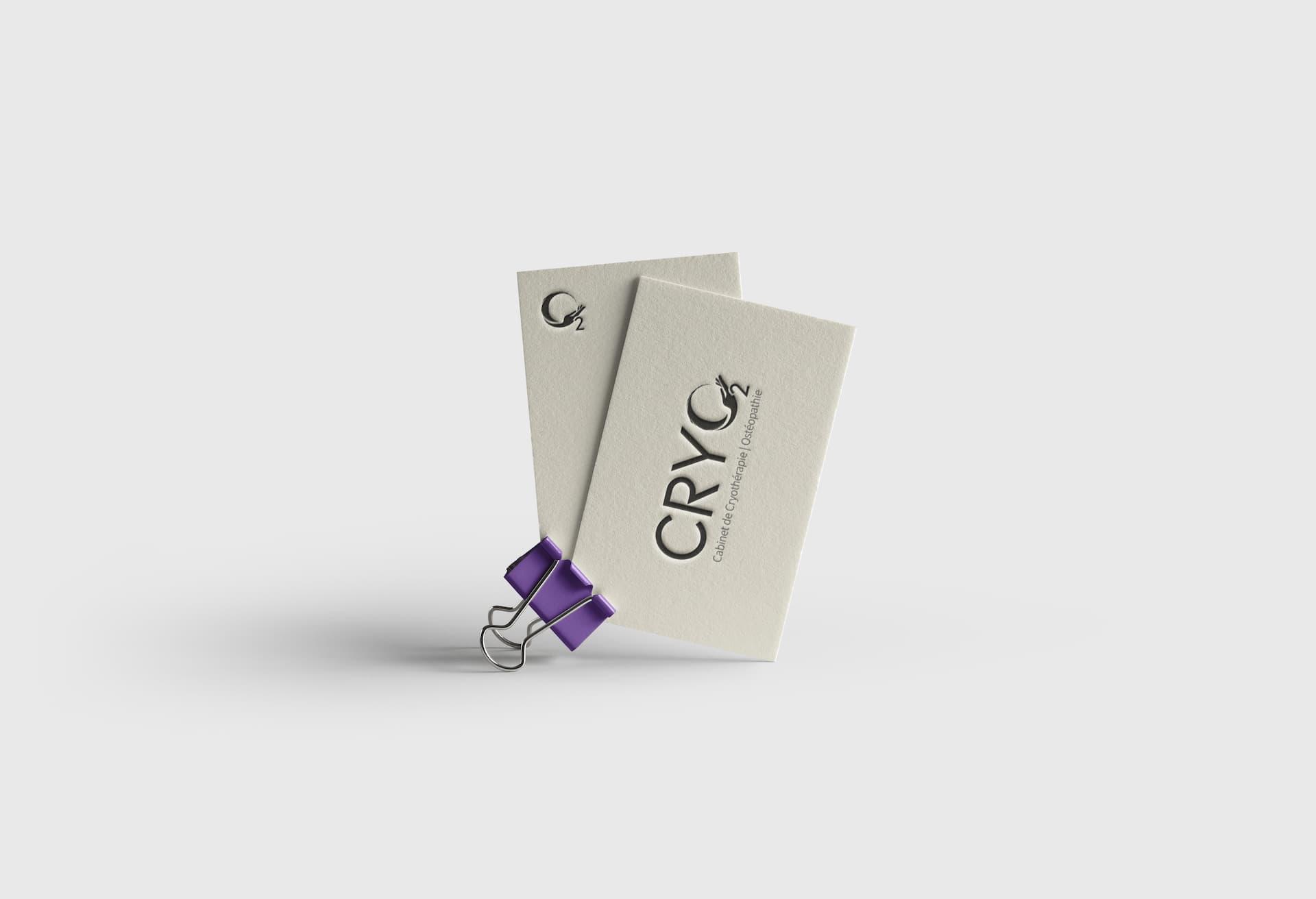 cryo2 création logo création site internet Graphiste Freelance Bordeaux Gestion webmaster bordeaux poitiers nicolas métivier