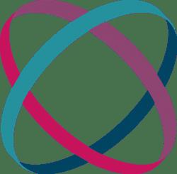 création logo graphiste freelance webmaster axiome patrimoine création site internet bordeaux poitiers nicolas métivier