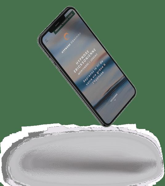 ux design expérience utilisateur création site internet Bordeaux