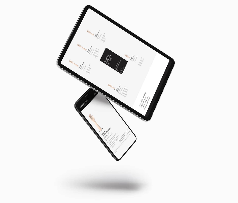 recherche site internet wordpress multilingue