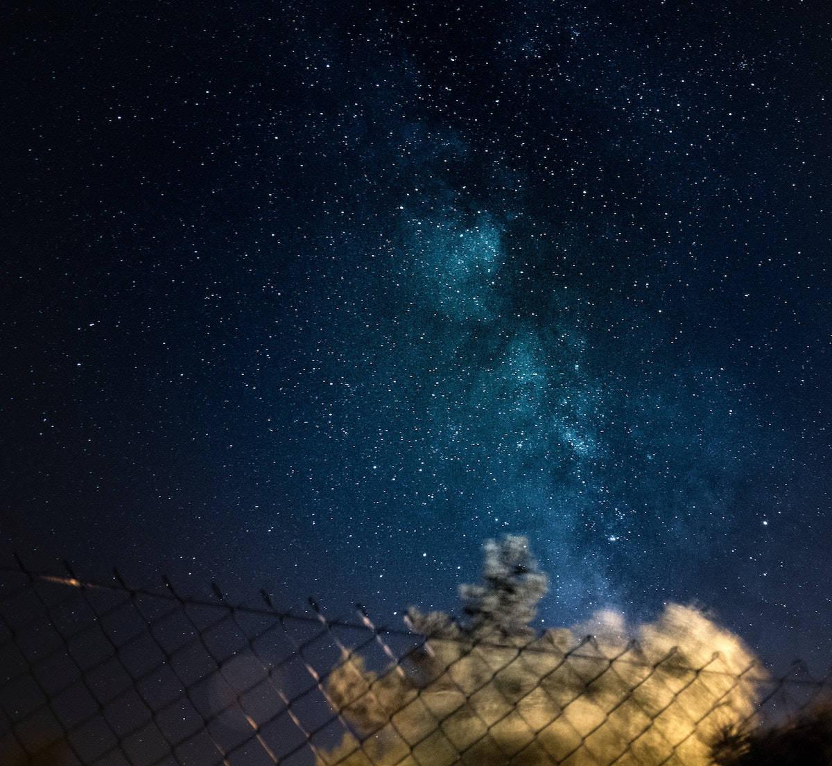 starlink internet gratuit actualités nicolas métivier webmaster bordeaux