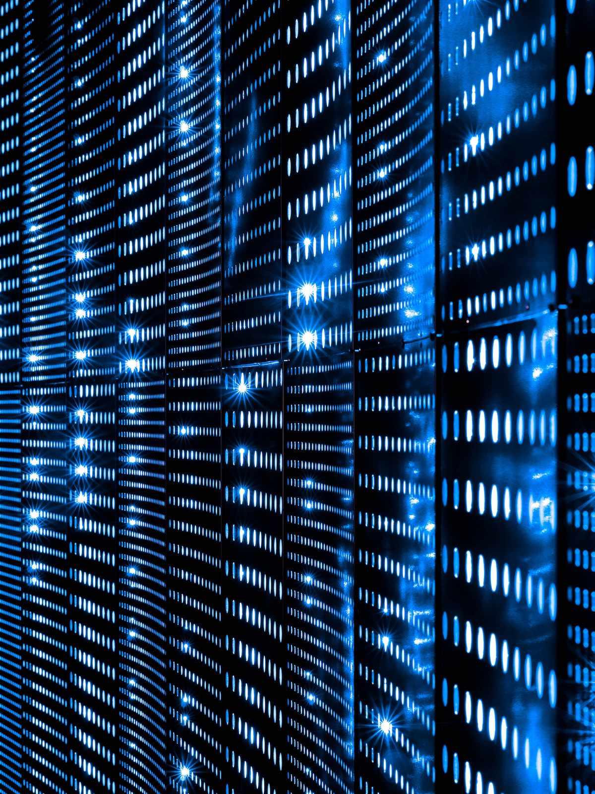 datacenters innovation écologique actualités numérique webmaster bordeaux